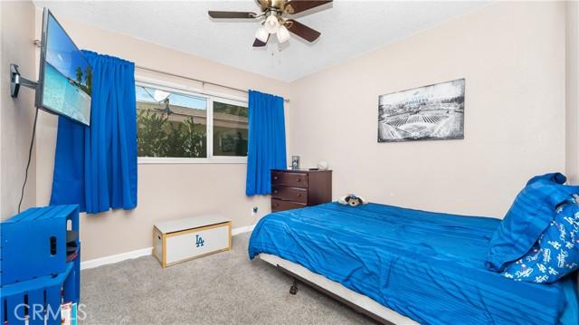 13. 271 E 45th Street San Bernardino, CA 92404