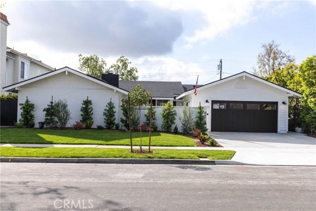 3022 Hillrose Drive, Rossmoor, CA 90720