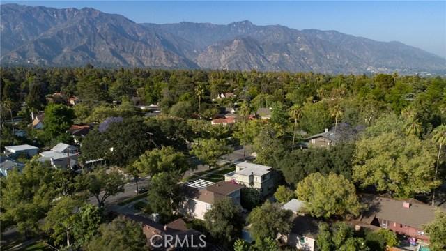 1004 E Topeka St, Pasadena, CA 91104 Photo 49