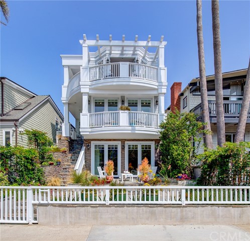 401 10th Street, Manhattan Beach, California 90266, 4 Bedrooms Bedrooms, ,3 BathroomsBathrooms,For Rent,10th,SB19200574