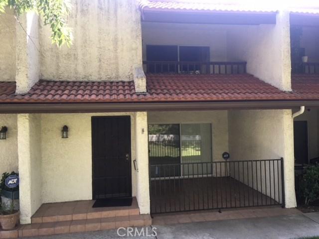 9347 Via Patricia, Sun Valley, CA 91504