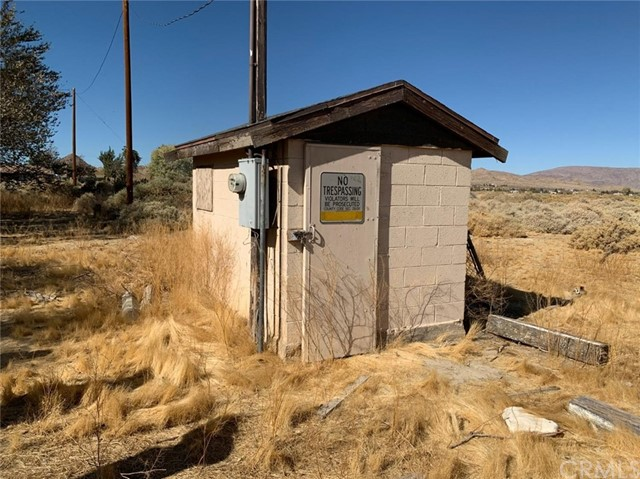 32174 Sunset Rd, Lucerne Valley, CA 92356 Photo 3