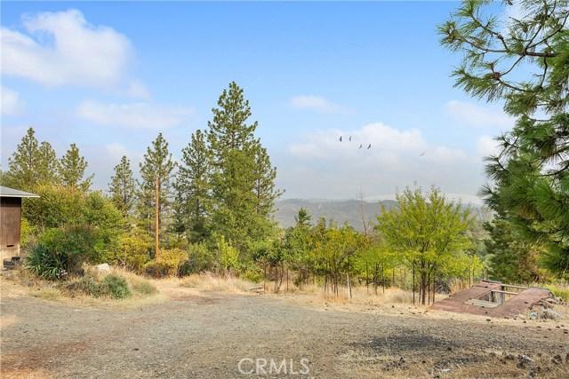 14278 Spruce Grove Rd, Lower Lake, CA 95457 Photo 11