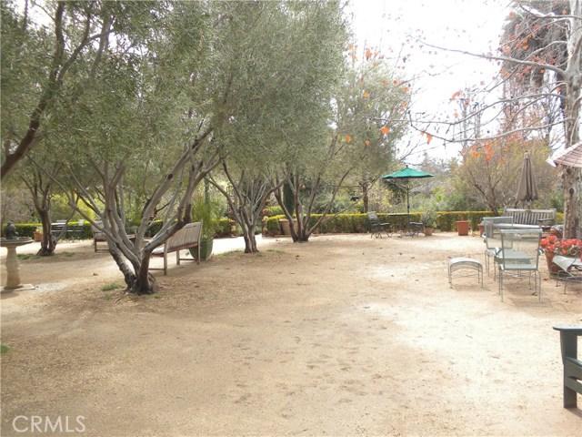 91 Arlington Dr, Pasadena, CA 91105 Photo 40