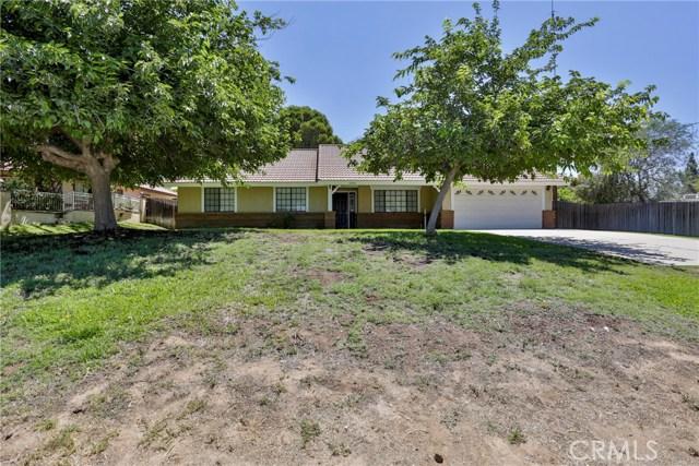 11970 Franklin Street, Moreno Valley, CA 92557