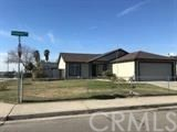 1634 Chardonnay Way, Livingston, CA 95334