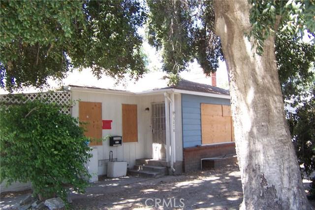 3078 N F Street, San Bernardino, CA 92405