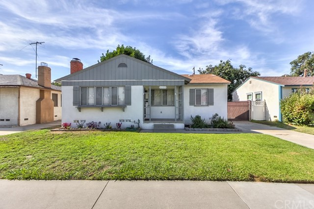 6123 Pennswood Avenue, Lakewood, CA 90712