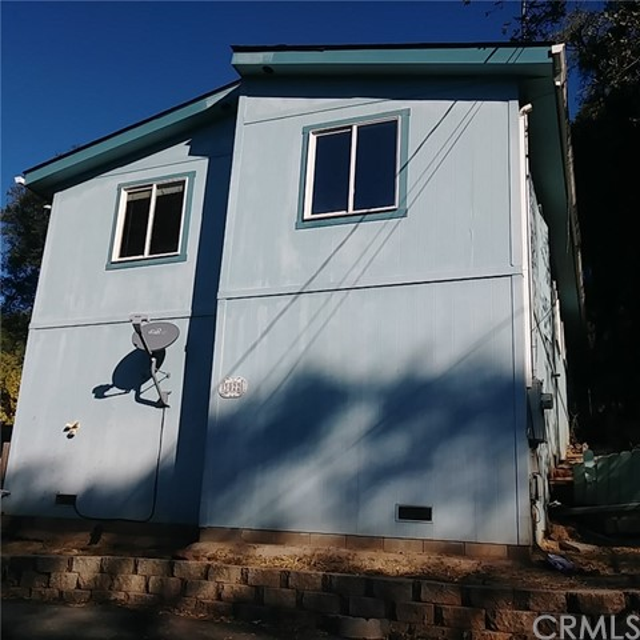 3022 Gardner Road, Nice, CA 95464