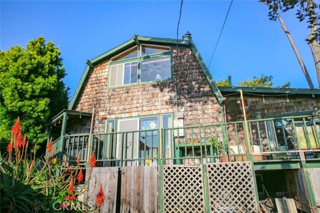 436 Warwick St, Cambria, CA 93428 Photo 45