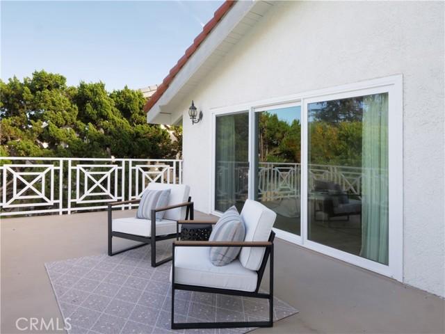 40. 4125 Roessler Court Palos Verdes Peninsula, CA 90274