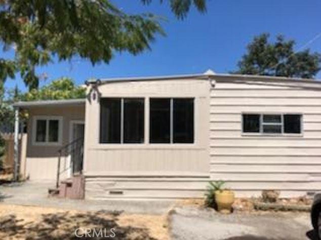 13090 5th Street, Clearlake Oaks, CA 95423