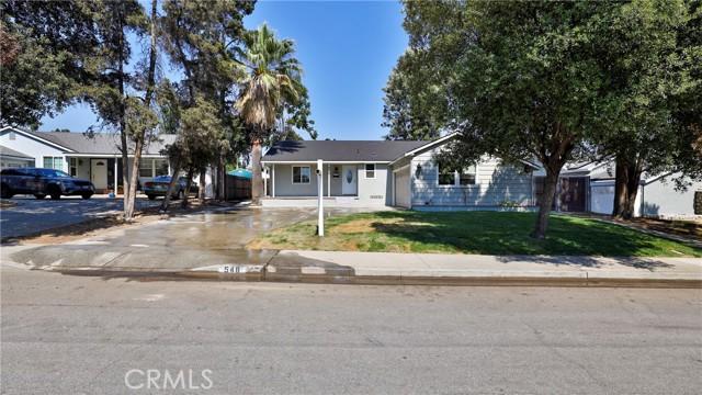 3. 548 Geneva Avenue Claremont, CA 91711