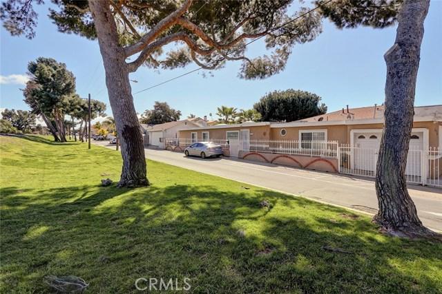 4700 W 166th Street, Lawndale, CA 90260