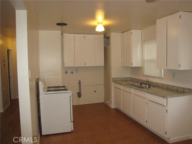 Image 9 of 2358 W Roberta Ave, Fullerton, CA 92833