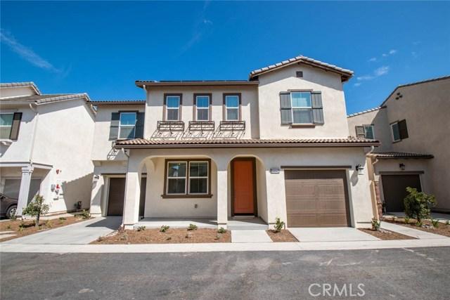 16041 Huckleberry Avenue, Chino, CA 91708