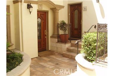 457 S Marengo Avenue 7, Pasadena, CA 91101