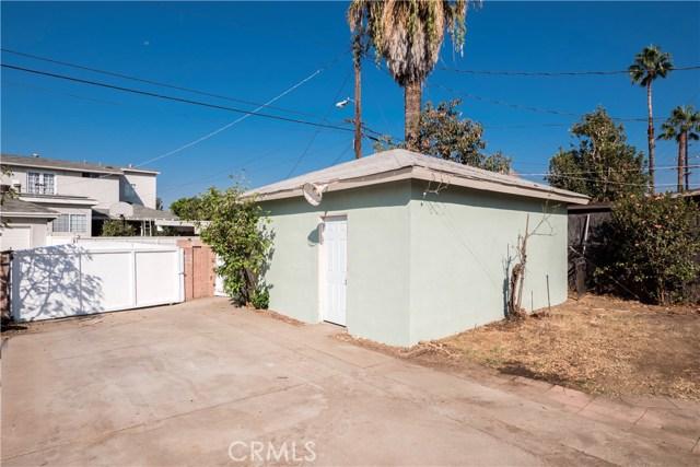 10443 Cedros Av, Mission Hills (San Fernando), CA 91345 Photo 23
