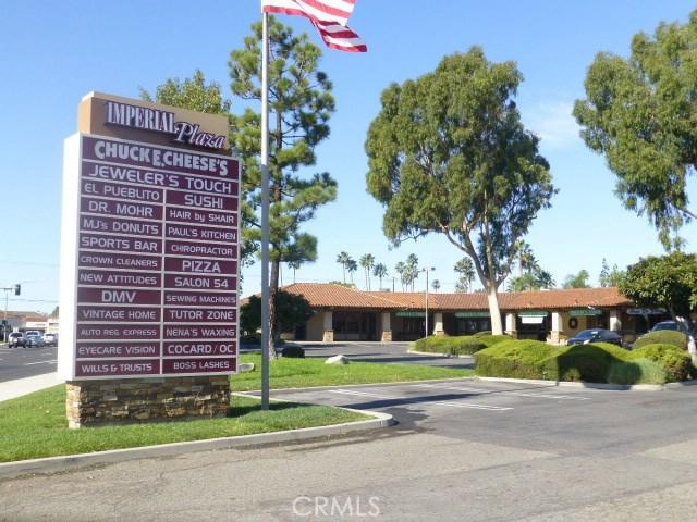 1213 E Imperial Highway, Placentia, CA 92870