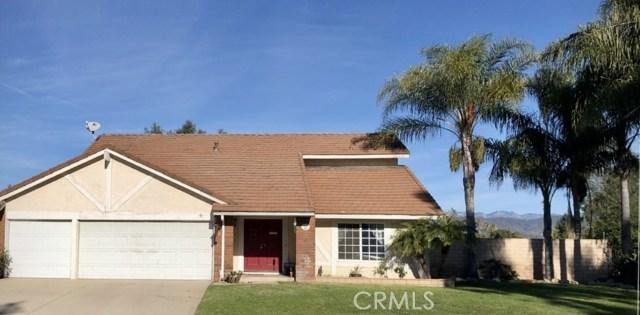 985 Wellington Road, San Dimas, CA 91773