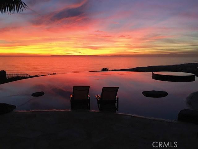 9 Del Mar, Newport Coast, CA 92657