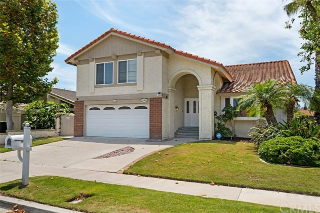 25084 Owens Lake Circle, Lake Forest, CA 92630