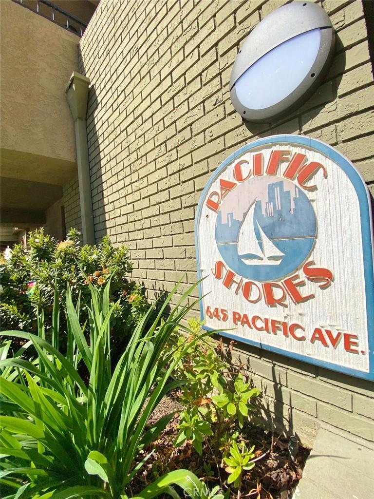 645     Pacific Avenue   207, Long Beach CA 90802