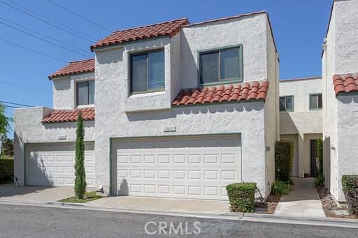 13467 Pepperdine Lane, Garden Grove, CA 92844