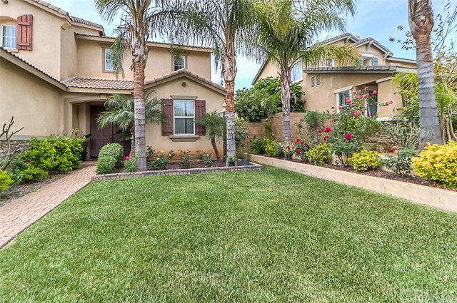 12645 Twinberry Drive, Moreno Valley, CA 92555