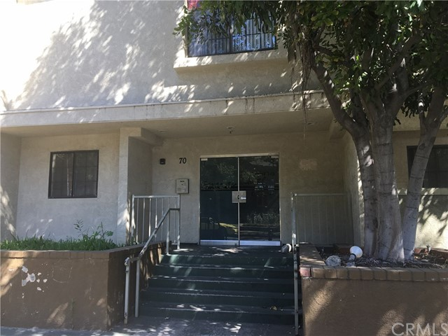 70 N Catalina Avenue 305, Pasadena, CA 91106