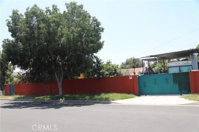 7919 Alpaca Street, Rosemead, CA 91770