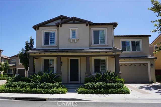 342 W Pebble Creek Lane, Orange, CA 92865