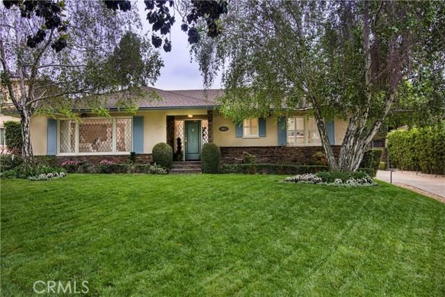 3655 Fairmeade Rd, Pasadena, CA 91107 Photo 1