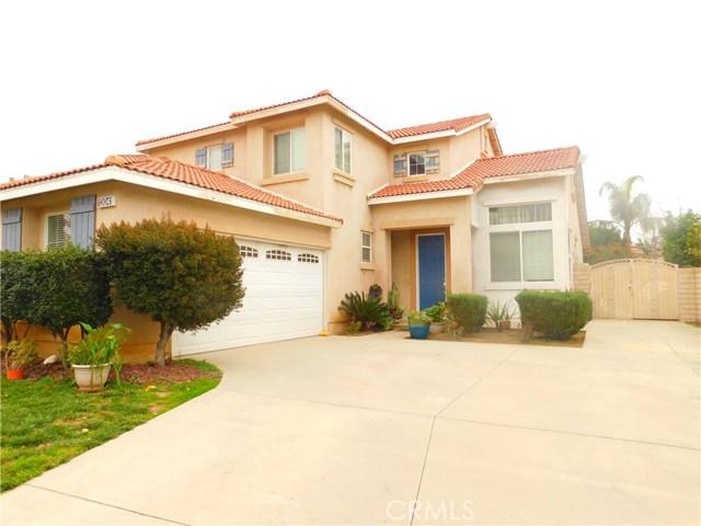 13041 Malvasia Way, Rancho Cucamonga, CA 91739