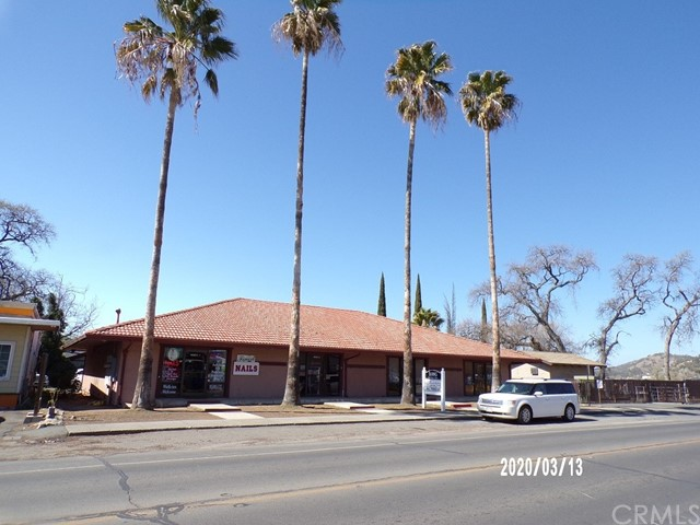 14085 Lakeshore Drive, Clearlake, CA 95422