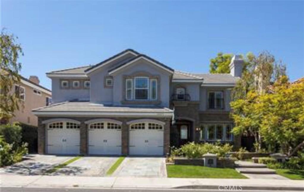 Photo of 22371 Deerbrook, Mission Viejo, CA 92692