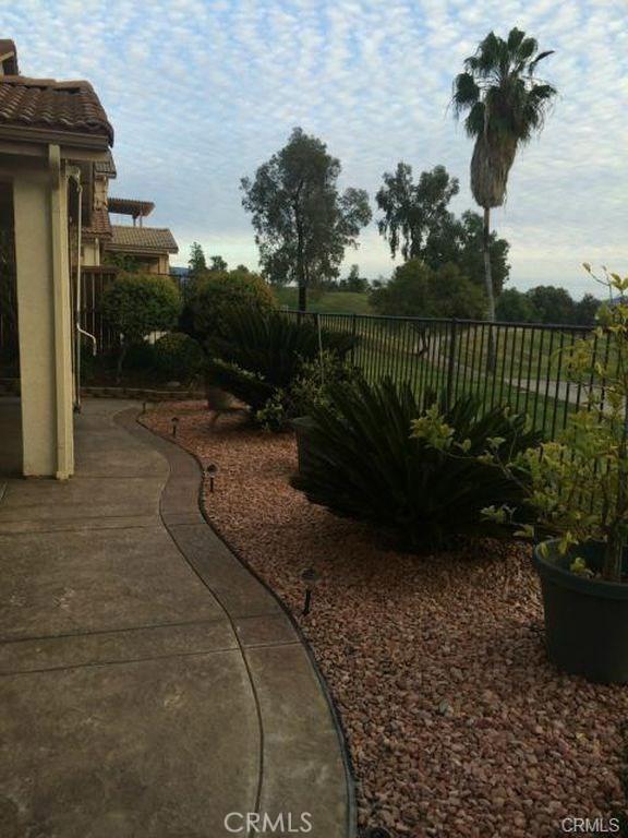 31495 Sunningdale Dr, Temecula, CA 92591 Photo 13