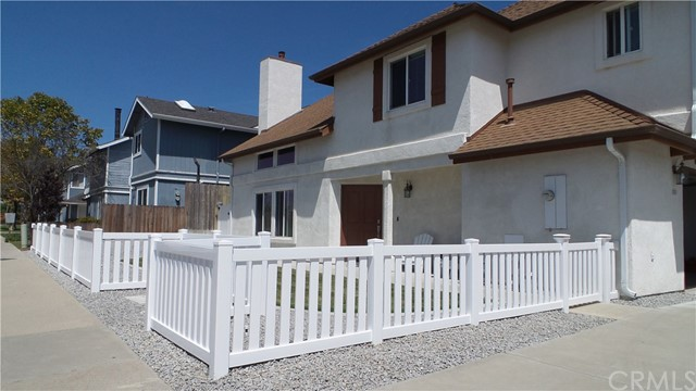 Property for sale at 553 S 12Th Street, Grover Beach,  California 93433