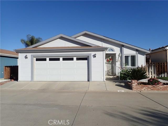 27250 Murrieta Road 165, Sun City, CA 92586