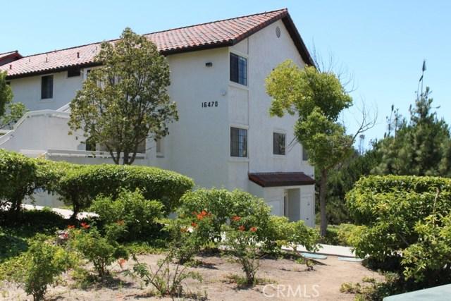 16470 Avenida Venusto F, Rancho Bernardo (San Diego), CA 92128