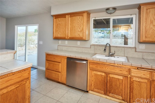 32755 Spinel Rd, Lucerne Valley, CA 92356 Photo 13
