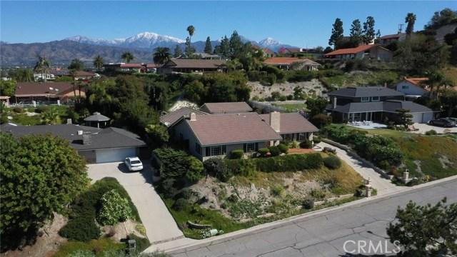 764 S Rancho Simi Drive, Covina, CA 91724