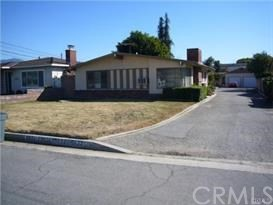 5622 Loma Avenue, Temple City, CA 91780