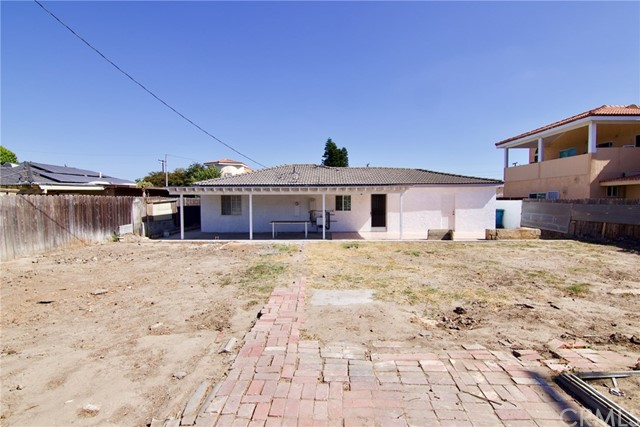 14671 Hunter Ln, Midway City, CA 92655 Photo 28