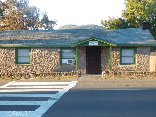 14511 Lakeshore Drive, Clearlake, CA 95422