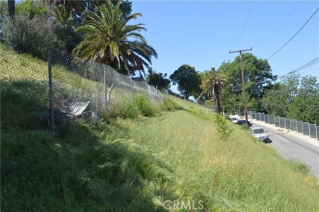 0 Schick, City Terrace, CA 90063 Photo 5