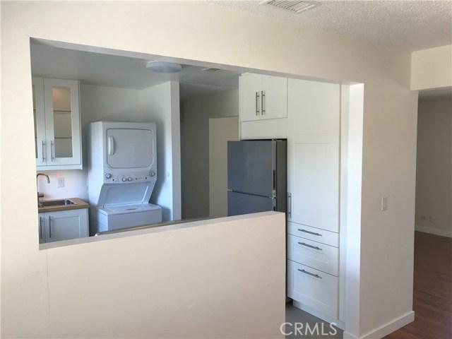 422 N Mar Vista Av, Pasadena, CA 91106 Photo 4