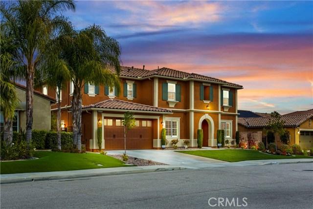 44572 Villa Helena St, Temecula, CA 92592 Photo 0