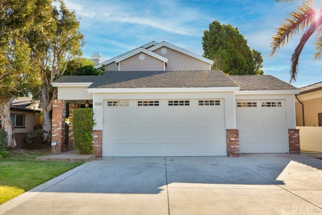 2106 ruhland, Redondo Beach, California 90278, 4 Bedrooms Bedrooms, ,3 BathroomsBathrooms,For Rent,ruhland,SB20179350