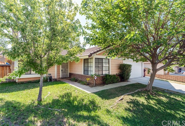 13110 Sweetspice Street, Moreno Valley, CA 92553